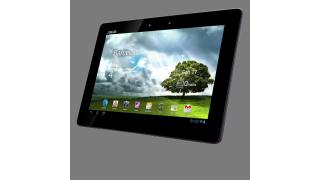 Tablet mit LTE und Full-HD-Display: Asus Transformer Pad Infinity überzeugt - Foto: Asus
