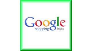 Android-Tablet: Google plant eigenen Shop für Google-Tablet - Foto: Google