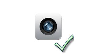 Tipps fürs iPhone 4S: Bessere Fotos mit der iPhone-Kamera machen - Foto: Apple