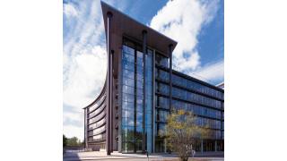 Core Banking: Apotheker- und Ärztebank auf bank21 migriert - Foto: Deutsche Apotheker- und Ärztebank
