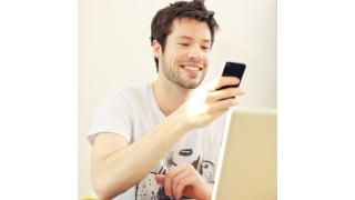 Technik 2012: Die Stärken und Schwächen moderner Smartphones - Foto: Ammentorp - Fotolia.com