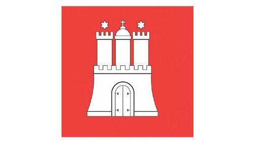Das Tor zur Welt hat die Stadt Hamburg im Wappen. Es steht jetzt auch für mehr politische Transparenz.