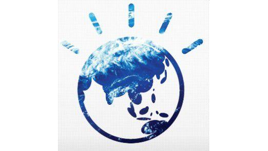 Smarter Planet: Unter diesem Markenzeichen möchte IBM auch neue Cloud-Systeme an die eigene Kundenbasis verkaufen.