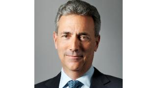 IT mit Finance zusammengelegt: CIO der Credit Suisse geht - Foto: Credit Suisse