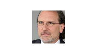 Kollatz Nachfolger von Endres: SAP-Manager neuer Lufthansa-CIO - Foto: SIS