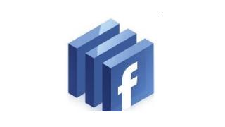 Vier Milliarden Dollar versenkt: Marketing-Flop Facebook - Foto: Facebook