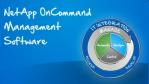 Gegen EMC positioniert: NetApp mit Microsoft Private Cloud - Foto: netapp