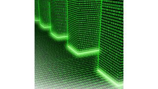 Tipps von McKinsey: Wie ein Big-Data-Plan aussehen muss - Foto: fotolia.com/kts design