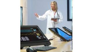 Gesundheitswesen: Hartes Urteil von Accenture - Foto: Accenture