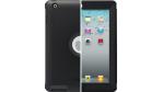 Zubehör für Apple iPad 2 & iPad 3: 10 nützliche Produkte fürs iPad - Foto: Hersteller