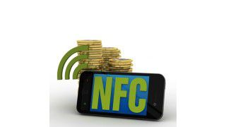 Near Field Communication: Die Technik hinter NFC - Foto: vege - Fotolia.com