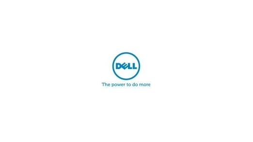 Voraussichtlich werden zur Veröffentlichung von Windows 8 im Herbst noch weitere Tablets von Dell im Handel erhältlich sein. Details zum Preis des Latitude 10 liegen noch nicht vor.