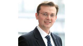 CIO des Jahres 2012 - Großunternehmen: Platz 2: Andreas König, ProSiebenSat.1 Media AG - Foto: ProSiebenSat.1 Media AG