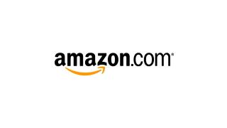 """Neuerung für Billig-Artikel: Amazon verwirrt mit """"Plus-Programm"""" - Foto: Amazon"""