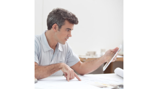 In 3 Schritten: McKinsey-Tipps für die Anwendungsentwicklung - Foto: iceteastock - Fotolia.com