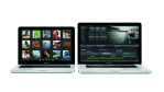 Tipp für Mountain Lion, Mavericks & Yosemite: Mac OS X: Alle Shortcuts, um Screenshots zu erstellen - Foto: Apple