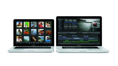 Tipp für Mountain Lion, Mavericks & Yosemite: Mac OS X: Alle Shortcuts, um Screenshots zu erstellen - Foto: Apple