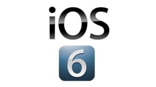 Facebook, Navigation, 3D-Karten, Siri: Test: Apple iOS 6 Beta 2 auf dem neuen iPad 3 - Foto: Apple