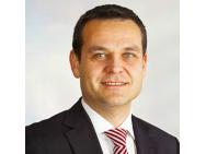 Jörg Hild