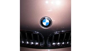 Die Firmen mit dem besten Ruf: BMW überholt Google und Apple - Foto: Rene Schmöl