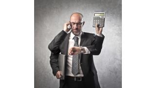 Forschung zu Sozialverhalten: Stress muss nicht aggressiv machen - Foto: olly - Fotolia.com