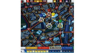 Brettspiele als App: 5 Spiele-Klassiker fürs iPad
