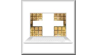 Reicht eine Firewall? Sind wir ein Ziel?: Zwölf Security-Mythen entlarvt - Foto: Wetzkaz - Fotolia.com