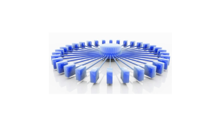 Darauf müssen Sie achten!: Risiken bei der Server-Virtualisierung vermeiden - Foto: pixeltrap - Fotolia.com