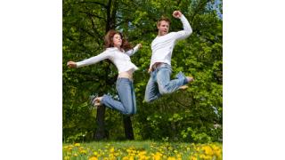 Lebenslauf retten: 7 Bewerbungstipps für Job-Hopper - Foto: drubig-photo - Fotolia.com