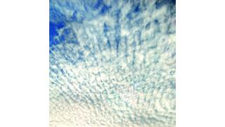 Standardisierung hat weiter Vorrang: CFOs zieht es in die Cloud - Foto: MEV Verlag