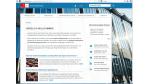 Projekt eZürich & Co.: Welche Städte bei Open Data vorn liegen - Foto: Bremen online