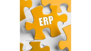 Software-Integration: Was Versicherungen in Sachen ERP vorhaben - Foto: N-Media-Images - Fotolia.com