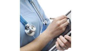 Krankenhaus-Neubau: Projekt: Alle Prozesse vorher simuliert - Foto: Elblandkliniken