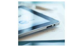 Bis zu 7 Stunden pro Woche: Überstunden wegen iPad & Co. - Foto: Apple