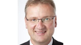 Christian Herrlich zuvor bei DHL: Neuer IT-Chef bei Logistiker GLS - Foto: GLS