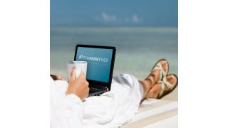 StarMoney Web: Alle Bankkonten auf neuem Online-Portal - Foto: Star Finanz - Software Entwicklung und Vertriebs GmbH