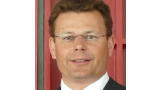 Nachfolger von Schott: Lees neuer IT-Vorstand der VR Leasing - Foto: VR Leasing