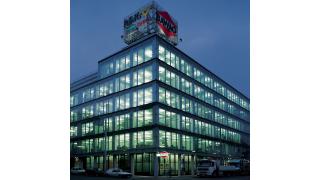 BAWAG P.S.K. und Post: Neues SB-Netzwerk von Wincor Nixdorf - Foto: BAWAG P.S.K.