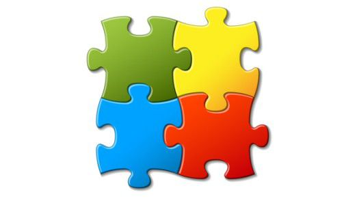Aus CIO-Sicht stellen Collaboration-Initiativen oft ein Puzzle dar.