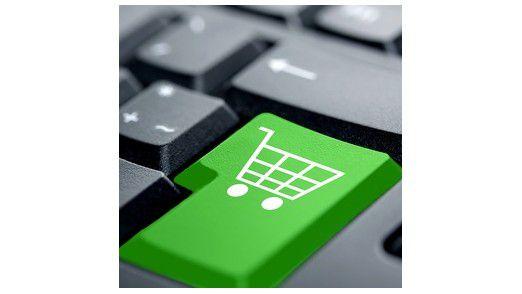 Wir geben fünf Tipps für ein sicheres Online-Shopping.