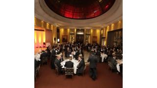Die größte CIO-Party Deutschlands: CIO des Jahres 2012 - Hier wird gefeiert! - Foto: Joachim Wendler