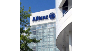Cloud in 3 Regionen: Allianz: Riesen-Outsourcing an IBM - Foto: Allianz