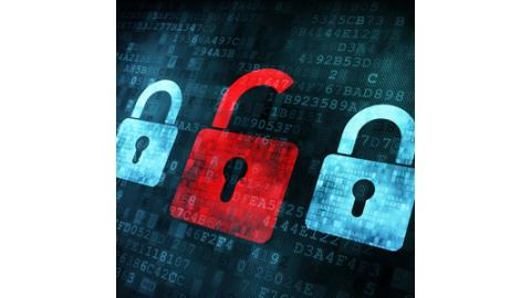 Datenschutz-Tipps für IT-Abteilungen - Foto: maxkabakov - Fotolia.com