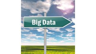 Qualität, Analyse und Kampagne: Fünf Experten braucht ein Big-Data-Team - Foto: Ben Chams - Fotolia.com
