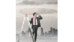 Cloud-Experten geben Tipps: Die Skalierbarkeit macht's - Foto: alphaspirit - Fotolia.com