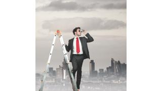 Soft Skills, Quereinstieg, Fachkarriere?: Karriere-Irrtümer in der IT - Foto: alphaspirit - Fotolia.com