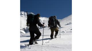Auftrag Projektleiter: Freiberufler sollten wie Bergführer handeln - Foto: pioregur - Fotolia.com