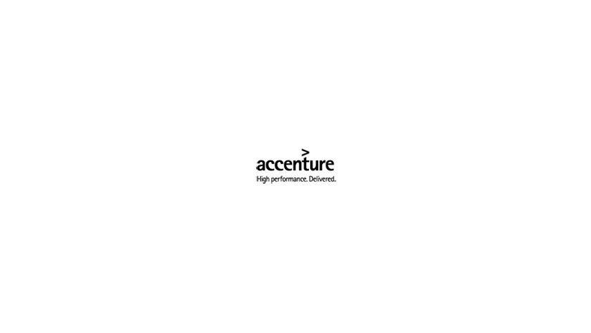 """Accenture über Service-Aggregatoren: """"Mit dieser Option kann das Unternehmen größere Flexibilität für die Gesamtlösung gewinnen und behält dennoch die strategische Kontrolle."""""""