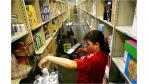 Business: Amazon will verstärkt Unternehmen beliefern - Foto: Amazon