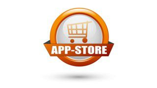 Apple App Store, Google Play und Co.: Sicherheitsrisiko App-Stores - Foto: THesIMPLIFY - Fotolia.com